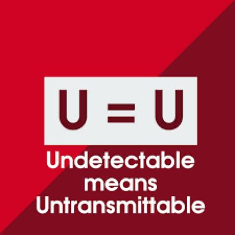 Consensus Conference al Ministero della Salute su U=U