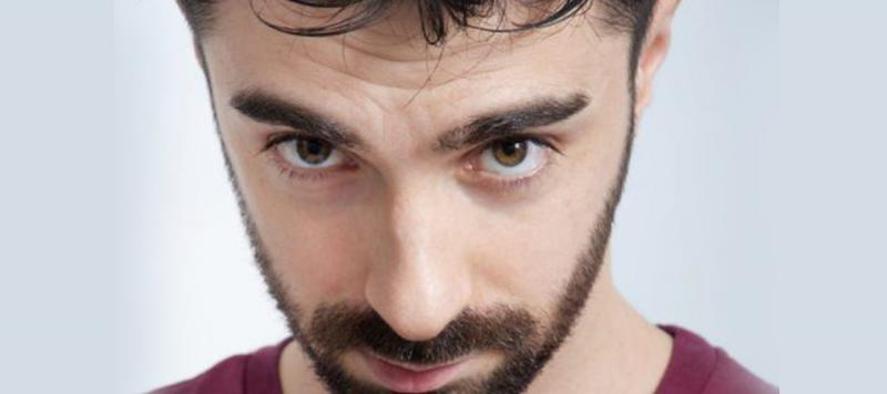 Daniele Gattano: E se ho l'HIV?
