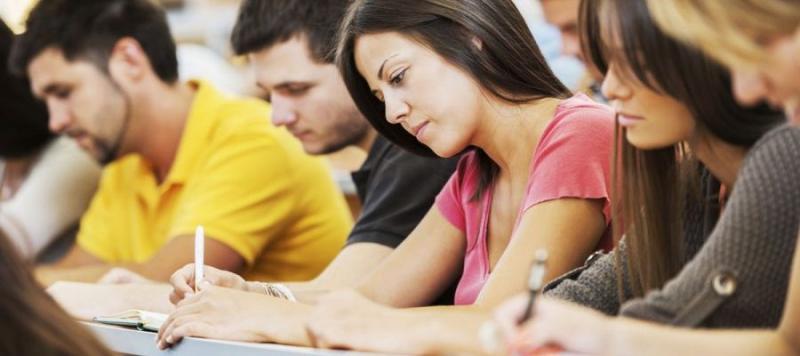 Progetto Scuola Nazionale: la prevenzione tra gli studenti
