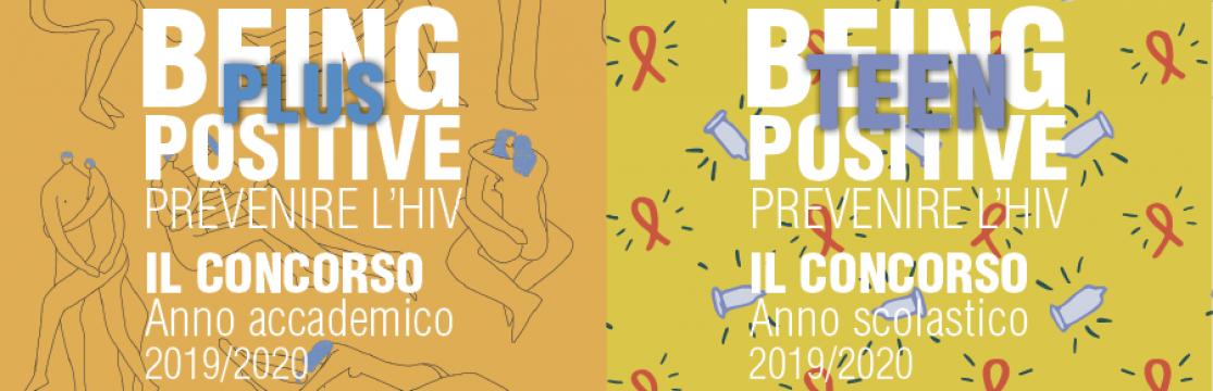 libero HIV AIDS siti di incontri
